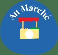 icone_au_marche